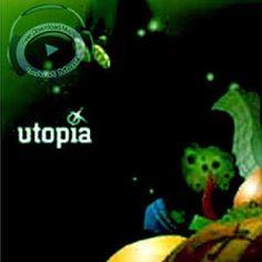 download mp3 utopia self titled 2003 full album