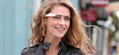 New businesses that Google Glass could spawn.