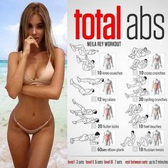 Total abs Will you try it out? . #ihotfit #fit #fitness #hotgirls #hot #gym #body #fitnessmotivation #fitnessgirl #fitnessmom #workout #yoga #yogapants #yogachallenge #challenge #beforeandafter #fitlife #fittips #shoulder #workout #workoutmotivation