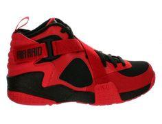 1d4083a3b3ea62 18 Best Sneakers Heaven images