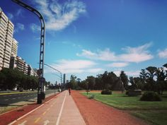 BuenosAires View <3