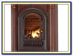 gas fireplace inserts columbus ohio. Fireplace Inserts Rochester Ny  http truflavor net fireplace inserts Gas Columbus Ohio gas