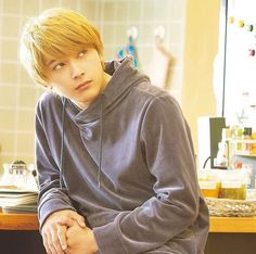 Male Pose Reference, Movies For Boys, Ryo Yoshizawa, Japanese Boy, Male Poses, Drama Movies, Asian Boys, Live Action, Actors