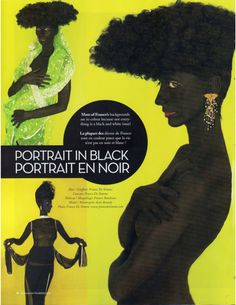 Canadian Hairdressers International Hairdressers, Portrait, Movie Posters, Black People, Film Poster, Hair Stylists, Men Portrait, Popcorn Posters