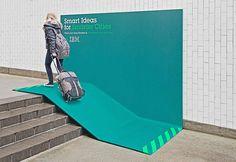 ibm-smart-ideas-billboard-03