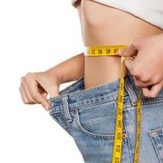 The Health Benefits Of Weight Loss - Get Rid Of Cellulite Fat Burning Cream, Fat Burning Diet Plan, Weight Loss Diet Plan, Lose Weight Naturally, How To Lose Weight Fast, Dieta Hcg, Diet Plans For Men, Lose Body Fat, Body Weight