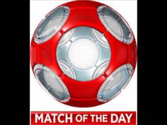 #MFC4012 I am a football fan and MOTD is watched every weekend (if Liverpool win)