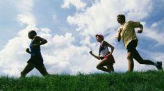 Jogging:i consigli per farlo bene | Vivo di Benessere