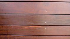 Garage build - Modern, Shed Roof, Rain Screen Siding - The Garage Journal Board