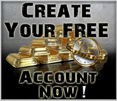 Karatbars International is the hottest program ever to grace the Internet. You have been given the opportunity to not only create a business that can stretch around the world but also to build up a gold account that you can use to protect your wealth dur Gold Reserve, Rare Coins Worth Money, Savings Plan, Creating A Business, Accounting, How To Plan, Opportunity, Camaro Ss, Watch