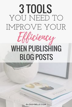 Canva for graphics, Picmonkey for images, Grammarly for proofreading Blog Planning, Blog Topics, Creating A Blog, Business Advice, Blogging For Beginners, How To Start A Blog, Improve Yourself, Posts, Create