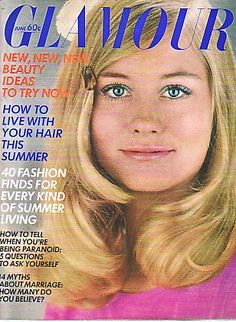 Magazine photos featuring Cybill Shepherd on the cover. Cybill Shepherd magazine cover photos, back issues and newstand editions. List Of Magazines, Vintage Magazines, Vintage Ads, Teen Magazines, Fashion Magazines, Vintage Dresses, Seventies Fashion, 1960s Fashion, Vintage Fashion