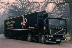 JPS Lotus F1 team