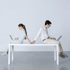 amy schumer dating website