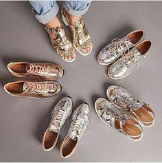 Já se rendeu aos metalizados?? #ziann #metalizados  🔝 #euquero  @ziann_jeans