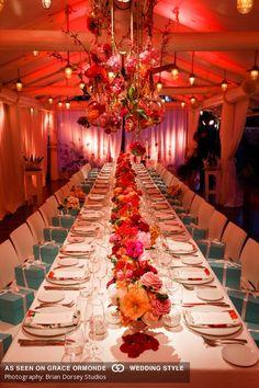 1464 Best Reception Decor Images Wedding Wedding Reception