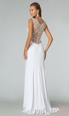 #prom #dress #gown