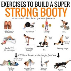 Toned Glute Home Workout For Women: Uncovering Clear-Cut Products For Women's Home Exercise Routines - Nesse Fitness Tips, Fitness Motivation, Health Fitness, Gym Workouts, At Home Workouts, Boxing Workout, Home Exercise Routines, I Work Out, Weight Training