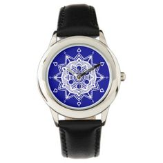 Shop Zazzle's selection of customizable Blue watches & choose your favorite design from our thousands of spectacular options. Zen Watch, Yoga Gifts, Blue Bird, Smart Watch, Sapphire, Teal, Watches, Accessories, Shopping
