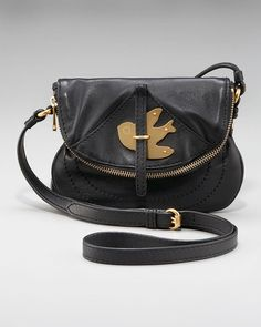 e91c3837063e 105 Best Marc Jacobs bags LOVE...so worthy of its own pin board ...