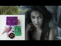 Beltane, Starter Set, Wicca, Witchcraft, Box, Youtube, Bruges, Witch Craft, Witches