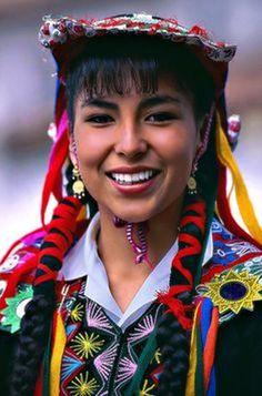 0908 Cusco, Perù