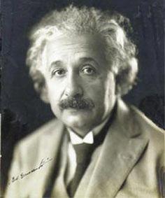 890 Idee Su Scienziati Nel 2021 Scienziati Bobina Di Tesla Citazioni Di Albert Einstein