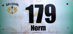 Taste of Louisville (Louisville, CO). Race Bibs, Jun, Company Logo, Logos, Prints, Logo, Printmaking, Legos