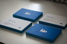 busniness cards - Buscar con Google