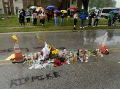 Department of Justice Orders Second Autopsy for Michael Brown