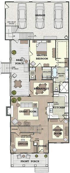 BSA-2855_Floor1_L.jpg (405×1000)