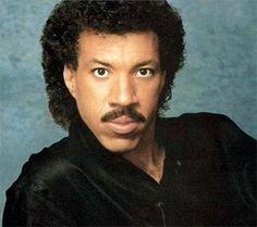 Lionel Richie ❤️❤️❤️❤️