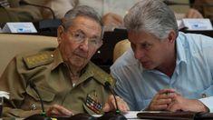Gazete Duvar /// Raul Castro gidiyor: Küba ne yapacak?