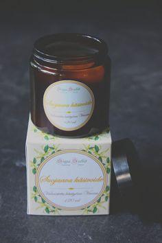 Lasituvan Miniatyyrit - Lasitupa Miniatures: Katin CosmeticCorner ♥ Bona Valere…