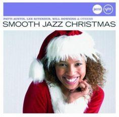 VA - Smooth Jazz Christmas [JazzClub] (2007)