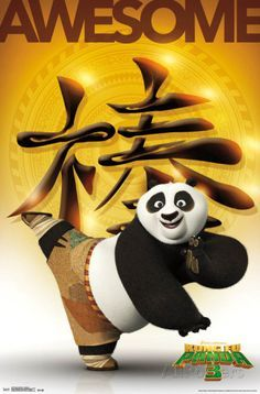 Have kung fu panda piss were mistaken