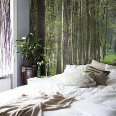 PRATICHE IDEE PER PICCOLI SPAZI | IKEA Magazine