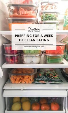 Clean Eating, 21 Day Cleanse, Cleanse, Whole 30, Daniel Fast, Meal Prep, Food Prep, Meal Planning, Easy Dinners, Healthy Dinners #DetoxDrinksColon Healthy Meal Prep, Healthy Drinks, Healthy Snacks, Healthy Fast Food, Healthy Fridge, Healthy Nutrition, Fast Healthy Dinners, Paleo Diet, Healthy Meal Planning