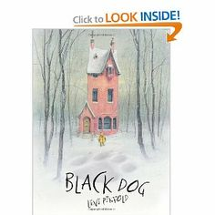 Picture Book  PreS-Gr. 2  Starred Reviews from Booklist, Kirkus, School Library Journal
