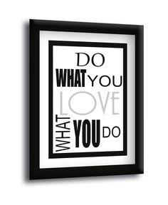 LOVE Love You, Calm, Artwork, Te Amo, Work Of Art, Je T'aime, Auguste Rodin Artwork, Artworks, I Love You