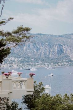 Hotel Cap Ferrat Côte d'Azur 23timezones Ibiza, Ferrat, Long Weekend, Strand, Dolores Park, Travel, Sicily, Sardinia, French Riviera