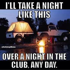 This might actually get me to go camping! Jeep Wrangler Off Road Camper Trailers and Jeep Campers by Tentrax Jeep Wrangler Off Road, Jeep Cj7, Jeep Wrangler Unlimited, Jeep Rubicon, Jeep Wranglers, Wrangler Tj, Jeep Meme, Jeep Humor, Jeep Camping
