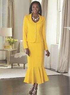 1c15ee99ef9d 17 Best Church Suits images | Church suits, Mother bride, Dress suits