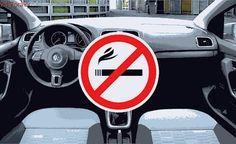 Vajgl vyhozený z okna může stát řidiče až 30 000 korun