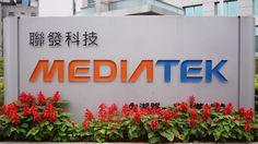 #Android MediaTek lanza un nuevo procesador 8 nucleos que busca luchar con los Snapdragon. - http://droidnews.org/?p=1943