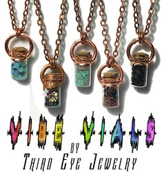 Third Eye Jewelry is a One Stop Shop for Hand Made, Metaphysical Jewelry with Natural Stones. Custom Jewlery Designs Fit for You! Agate Jewelry, Eye Jewelry, Pendant Jewelry, Peridot, Amethyst, Green Agate, Black Tourmaline, Boho Festival, Copper Color