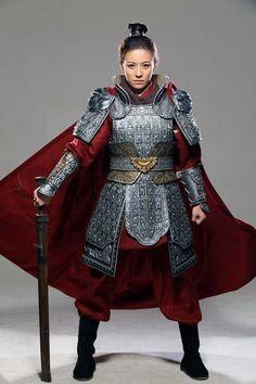 Best representation descriptions: Related searches: Anime Girl in Armor,Female Armor,Female Knight Armor,Sci-Fi Armor Concept Art,Sci-Fi Ar. Armadura Medieval, Female Armor, Female Knight, Female Samurai, Samurai Armor, Knight Armor, Viking Armor, Larp, Medieval Combat