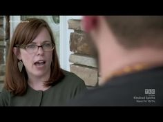 Kindred Spirits | Season 1 Episode 3 | Lost Amy - YouTube