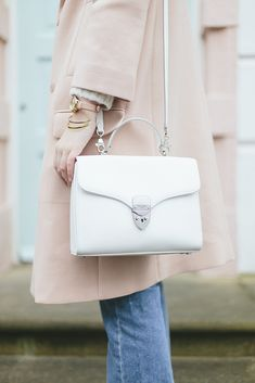 08955353589a 9 Best Handbags and gladrags images in 2019 | Cross body bags ...