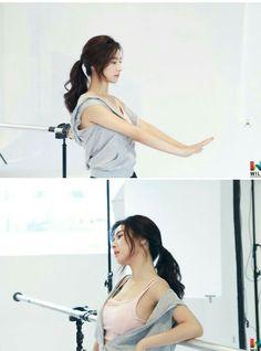 Kim So Eun, Boys Over Flowers, Korean Actresses, Kdrama, Korean Fashion, Bliss, Hearts, Asian